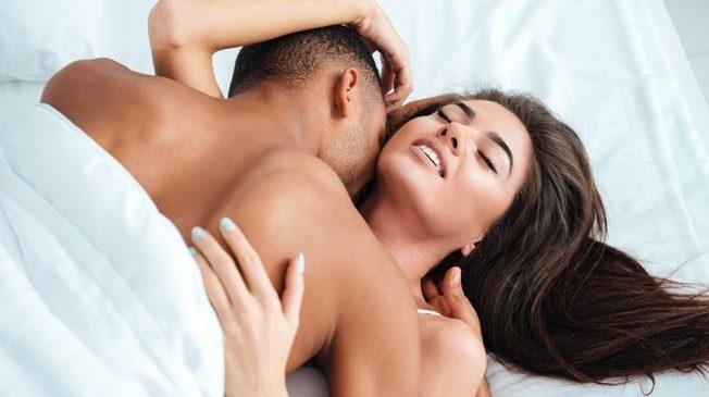 Estudo revela as seis principais razões para as pessoas fingirem orgasmo