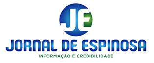 Jornal de Espinosa