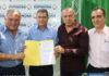 Prefeito Milton Barbosa anuncia novos investimentos na saúde