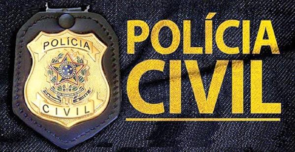 concurso policia civil pe 2016