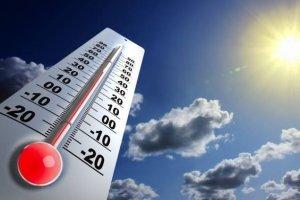 3772 introducao a meteorologia previsao do tempo