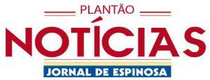 Plantão Jornal de Espinosa