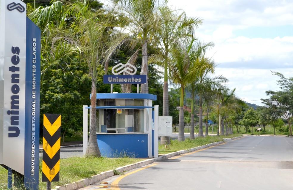 campus sede 1