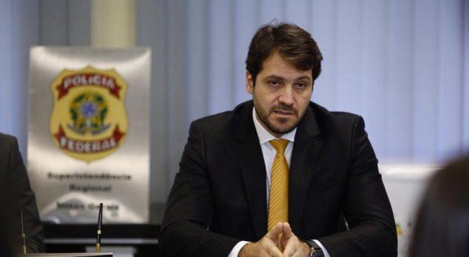 Brumadinho: 'Tragédia humana poderia ter sido evitada', diz delegado da PF