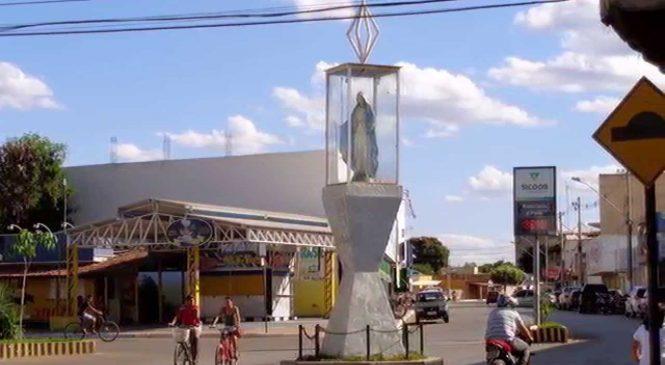 Norte de Minas tem 35 municípios aptos a receber ICMS solidário esportes