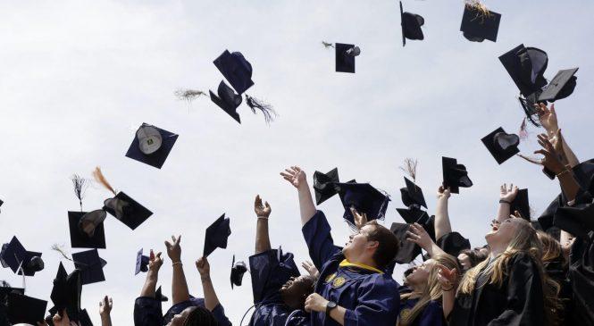 13% das faculdades e universidades avaliadas no Brasil tiveram baixo desempenho