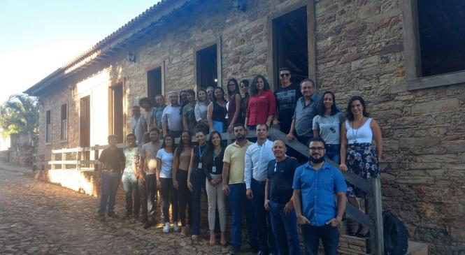 Norte de Minas quer realizar Hackatur de turismo
