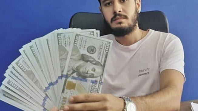 Dólar alto liga alerta