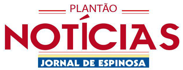 Plantao Jornal de Espinosa