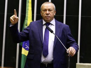 deputado federal paulo guedes foto Luis Macedo Camara dos Deputados