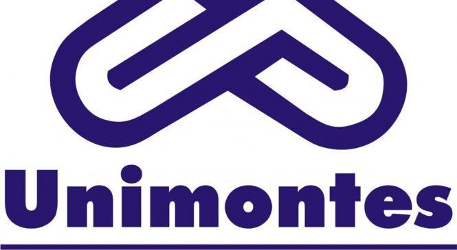 Abertas as inscrições para o SiSU/Unimontes